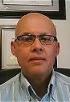 Dr. Michael John Shanlian
